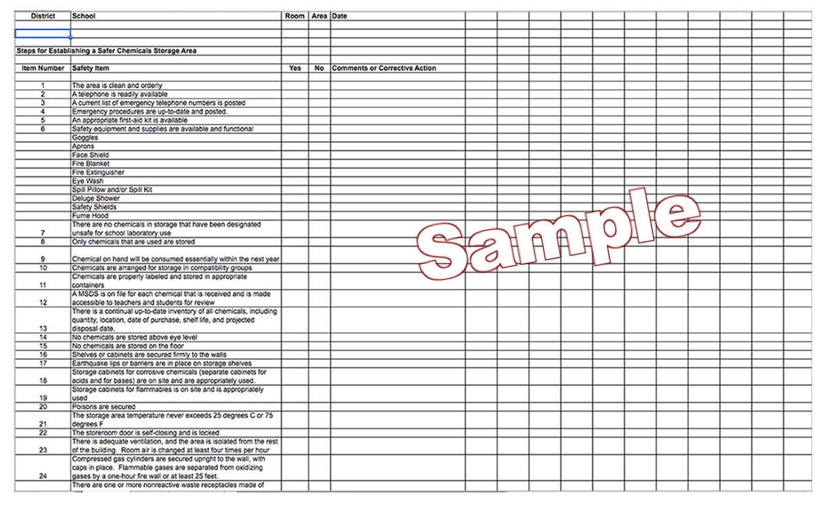compliance-audit-xls-cover_1-sample